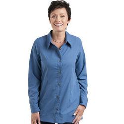 Women's Trans Continental Dri-Release Shirt