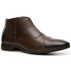 Blackbird Mid Boots