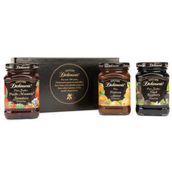 Dickinson's® Preserves Three Pack