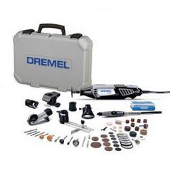 Dremel High Performance Rotary Tool Kit