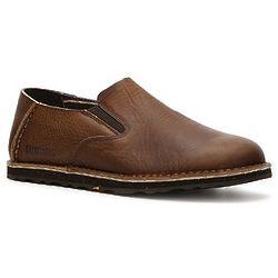 Donny Slip-On Shoes