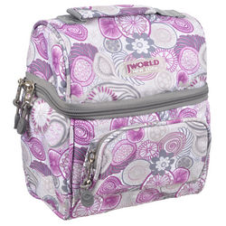 Insulated Corey Lunchbox