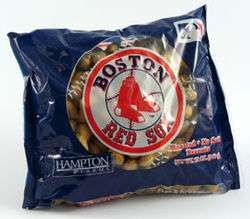 Red Sox Peanuts