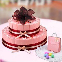 Custom Favor Cake