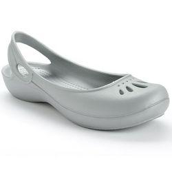 Women's Thea Slingback Flat Shoes