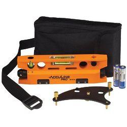 Mag Torpedo Laser Level