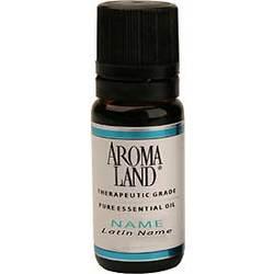 Patchouli Essential Oil Aromatherapy