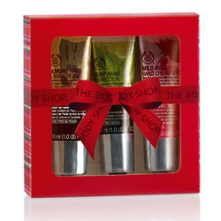 Heavenly Hands Gift Set