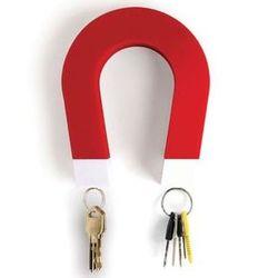 Jumbo Key Magnet