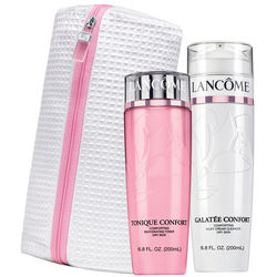 Lancome Confort Dual Skin Care Pack