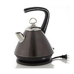 Chantal Electric Tea Kettle