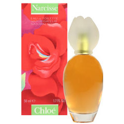 Narcisse 1.7 oz EDT Spray for Women