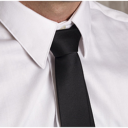 Blues Brothers Tie