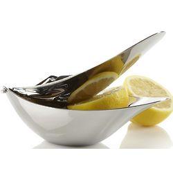 Callista Lemon Squeezer