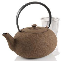 Fuku Cast Iron Teapot