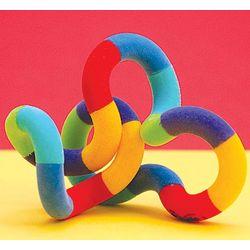 Tangle Junior Fuzzies Toys