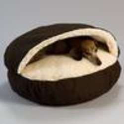 Cozy Cave for Pets