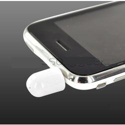 iPod or iPhone 3.5mm Mini Microphone