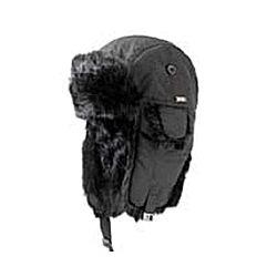Lindberg Aviator Style Hat