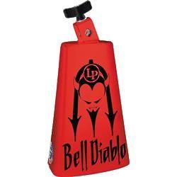 Bell Diablo Cowbell