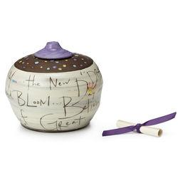 Handcrafted Wishing Jar
