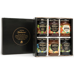 Dickinson's® Gourmet Sampler
