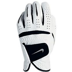 Dura Feel Golf Glove for Juniors