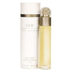360 1.7 oz EDT Spray for Women