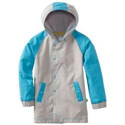 Boy's Rain Jacket