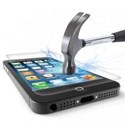 iPhone 5C Major Shock Absorbent Screen Protector