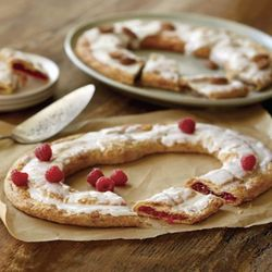 Kringle Sampler Duo Gift Box