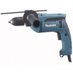 Makita 5/8-Inch VSR Hammer Drill