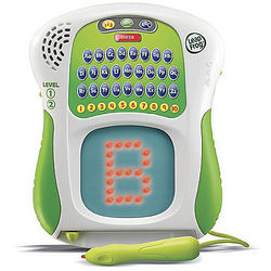 Leapfrog Scribble and Write Toy