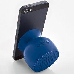 Bop H20 Bluetooth Speaker