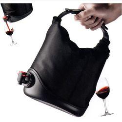 Wine Sack