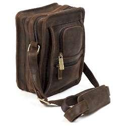 Ultimate Man's Handbag