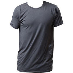 Men's Side Wave Submersible Tee
