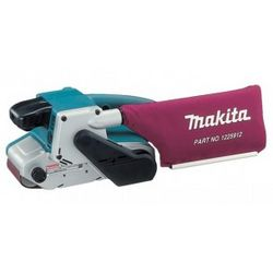 3-inch x 21-inch Variable Speed Belt Sander