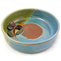 Garlic Grater Dish