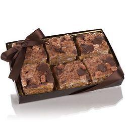 Smores Bars Gift Box