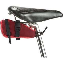 Medium Bicycle Saddle Pack