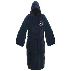 Star Wars Empire Bathrobe