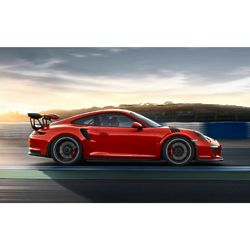 Porsche Driving Experience for 1