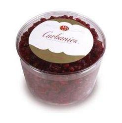 Carton of Cranberry Morsels