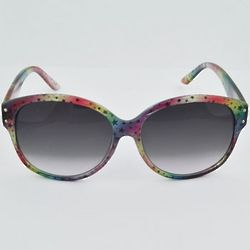 80s Soft Rock Sunglasses