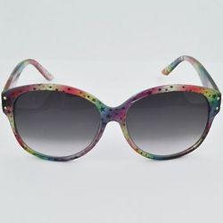 80s Soft Rock Sunglasses