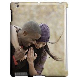 iPad Custom Photo Case