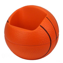 Basketball Cell Phone Holder