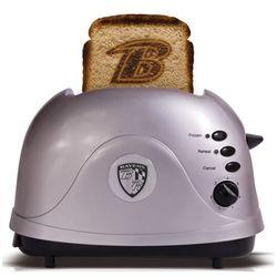 ProToast NFL Baltimore Ravens Toaster