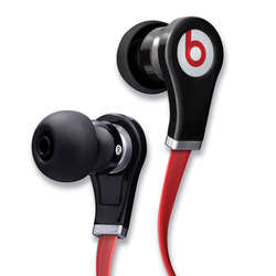 Beats Tour In-Ear Headphones with ControlTalk™